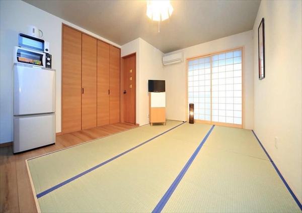 kyoto and tokyo whole unit rental house coto english rh cotojapan com